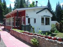 House for sale in Val-David, Laurentides, 3121, 1er rg de Doncaster, apt. 44, 16777462 - Centris