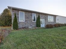 Maison à vendre à Gatineau (Gatineau), Outaouais, 20, Chemin de Chambord, 25978765 - Centris