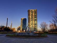 Condo / Apartment for rent in Verdun/Île-des-Soeurs (Montréal), Montréal (Island), 250, Chemin de la Pointe-Sud, apt. 905, 27657805 - Centris