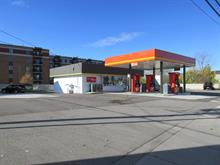 Commercial building for sale in Vimont (Laval), Laval, 5530, boulevard des Laurentides, 25625707 - Centris