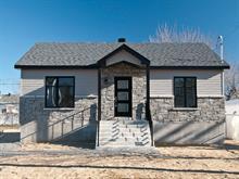 House for sale in Sainte-Marthe-sur-le-Lac, Laurentides, 17e Avenue, 22004413 - Centris