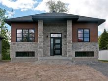 House for sale in Sainte-Marthe-sur-le-Lac, Laurentides, 17e Avenue, 11263287 - Centris