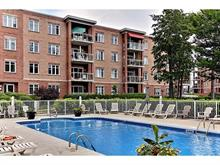 Condo for sale in Sainte-Foy/Sillery/Cap-Rouge (Québec), Capitale-Nationale, 910, Rue  Valentin, apt. 303, 28041541 - Centris