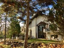 House for sale in Pointe-Claire, Montréal (Island), 143, Chemin du Bord-du-Lac-Lakeshore, 10031086 - Centris