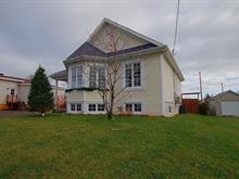 Maison à vendre à Beauport (Québec), Capitale-Nationale, 182D, Rue  Louis-Philippe-Roy, 16304910 - Centris