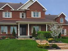 Maison à vendre à Fleurimont (Sherbrooke), Estrie, 1195, Rue du Sphinx, 11486525 - Centris