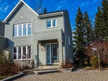 House for sale in La Haute-Saint-Charles (Québec), Capitale-Nationale, 1212, Avenue du Golf-de-Bélair, 27139790 - Centris