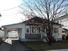 Maison à vendre à Rouyn-Noranda, Abitibi-Témiscamingue, 235, Rue  Monseigneur-Latulipe Ouest, 14174620 - Centris