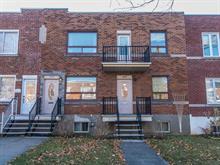 Duplex à vendre à Verdun/Île-des-Soeurs (Montréal), Montréal (Île), 1248 - 1250, Rue  Godin, 20826722 - Centris