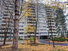 Condo à vendre à Saint-Laurent (Montréal), Montréal (Île), 750, boulevard  Montpellier, app. 1401, 23641105 - Centris
