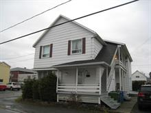 Triplex for sale in Matane, Bas-Saint-Laurent, 203 - 207, Rue  Saint-Georges, 20869938 - Centris
