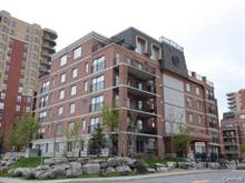 Condo for sale in Chomedey (Laval), Laval, 3350, boulevard  Le Carrefour, apt. 103, 17371507 - Centris