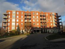 Condo à vendre à Chomedey (Laval), Laval, 3000, boulevard  Notre-Dame, app. 506, 10797119 - Centris