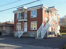 Triplex à vendre à Les Chutes-de-la-Chaudière-Est (Lévis), Chaudière-Appalaches, 2230 - 2234, Rue  Edmond-Beaulieu, 16950927 - Centris
