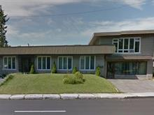 Commercial building for sale in Charlesbourg (Québec), Capitale-Nationale, 6765 - 6775, boulevard  Henri-Bourassa, 12229994 - Centris