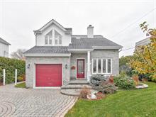Maison à vendre à Chambly, Montérégie, 35, Rue  Jean-Salomon-Taupier, 20595444 - Centris