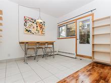 Condo / Apartment for rent in Le Plateau-Mont-Royal (Montréal), Montréal (Island), 5285, Avenue des Érables, apt. 12, 19602475 - Centris