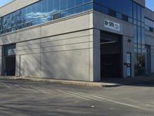 Commerce à vendre à Côte-des-Neiges/Notre-Dame-de-Grâce (Montréal), Montréal (Île), 6710, Rue  Saint-Jacques, 9375814 - Centris