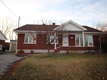 Maison à vendre à Granby, Montérégie, 44, Rue  Saint-Gabriel, 19956129 - Centris
