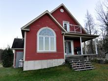 Maison à vendre à Dudswell, Estrie, 121, 27e Chemin, 21508192 - Centris