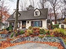 Maison à vendre à Sainte-Foy/Sillery/Cap-Rouge (Québec), Capitale-Nationale, 3899, Rue  Le Corbusier, 14554044 - Centris