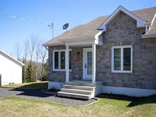Maison à vendre à Beauceville, Chaudière-Appalaches, 203, 82e Avenue, 18112396 - Centris