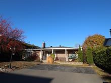 Maison à vendre à Granby, Montérégie, 25, Rue  Viger, 21300052 - Centris