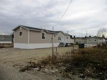 Mobile home for sale in Saint-Félix-de-Dalquier, Abitibi-Témiscamingue, 40, Rue  Bradette, 28530457 - Centris