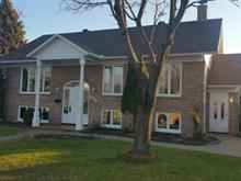 Duplex for sale in Charlesbourg (Québec), Capitale-Nationale, 8196 - 8200, Avenue de Talmont, 26113523 - Centris