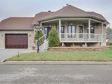 Maison à vendre à Trois-Rivières, Mauricie, 1225, Rue des Grives, 9065967 - Centris
