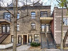 Condo / Appartement à louer à Le Plateau-Mont-Royal (Montréal), Montréal (Île), 5056, Rue  Rivard, 9591890 - Centris