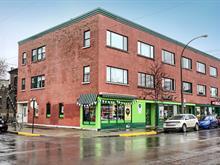 Condo for sale in Rosemont/La Petite-Patrie (Montréal), Montréal (Island), 6460, Avenue des Érables, apt. 106, 20187851 - Centris
