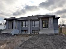 House for sale in Saint-Philippe, Montérégie, 181, Rue  Lucien, 9077618 - Centris