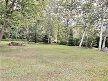 Lot for sale in Laterrière (Saguenay), Saguenay/Lac-Saint-Jean, 7201, Chemin du Portage-des-Roches Nord, 16430327 - Centris