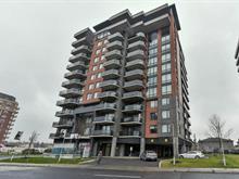 Condo à vendre à LaSalle (Montréal), Montréal (Île), 1800, boulevard  Angrignon, app. 802, 13033829 - Centris