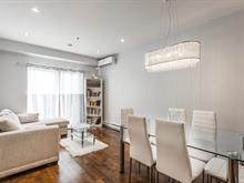 Condo for sale in Saint-Laurent (Montréal), Montréal (Island), 335, boulevard  Marcel-Laurin, apt. 125, 13640991 - Centris