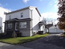House for sale in Joliette, Lanaudière, 289, Rue  Baby, 12758499 - Centris