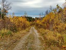 Lot for sale in Ragueneau, Côte-Nord, Route  138, 22652212 - Centris