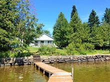 Maison à vendre à Nominingue, Laurentides, 3224, Chemin du Tour-du-Lac, 18186959 - Centris