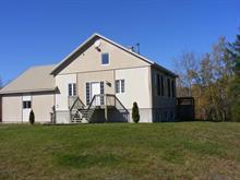 Maison à vendre à Neuville, Capitale-Nationale, 1370, Rue de la Rivière, 18952198 - Centris