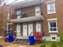 Condo / Appartement à louer à Verdun/Île-des-Soeurs (Montréal), Montréal (Île), 1031, 4e Avenue, 19531497 - Centris