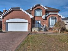 House for sale in Dollard-Des Ormeaux, Montréal (Island), 18, Rue  Papillon, 23745275 - Centris