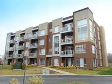 Condo for sale in Saint-Hubert (Longueuil), Montérégie, 6025, Rue de la Tourbière, apt. 206, 24328361 - Centris
