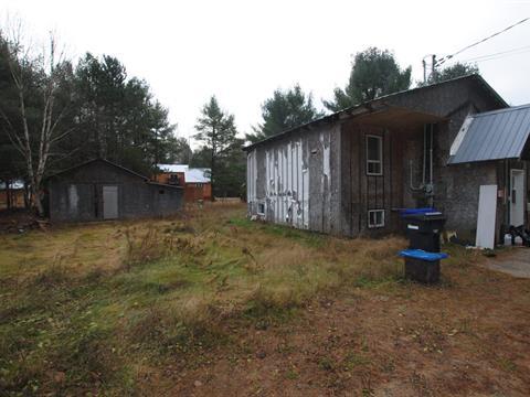 Duplex for sale in Cayamant, Outaouais, 48, Chemin  Patterson, 24727903 - Centris