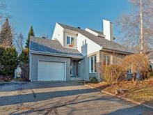 Maison à vendre à Blainville, Laurentides, 35, 111e Avenue Ouest, 21287446 - Centris