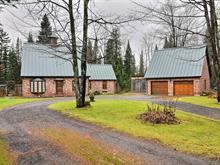House for sale in Lac-Brome, Montérégie, 184, Chemin de West Brome, 19298041 - Centris