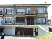 Condo / Apartment for rent in Brossard, Montérégie, 3112, Rue  Bernard, 15912989 - Centris