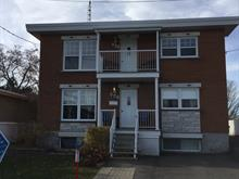 Triplex for sale in Saint-Jérôme, Laurentides, 924 - 928, 19e Avenue, 19669005 - Centris