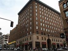 Condo for sale in Ville-Marie (Montréal), Montréal (Island), 10, Rue  Saint-Jacques, apt. 607, 12560081 - Centris