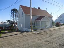 Maison à vendre à Cap-Chat, Gaspésie/Îles-de-la-Madeleine, 23, Rue de l'Église, 22075482 - Centris